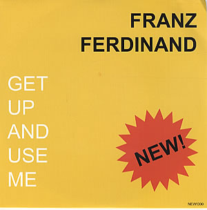 franz-ferdinand-get-up-and-use-me-314984