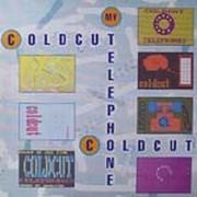 coldcut-mytelephone