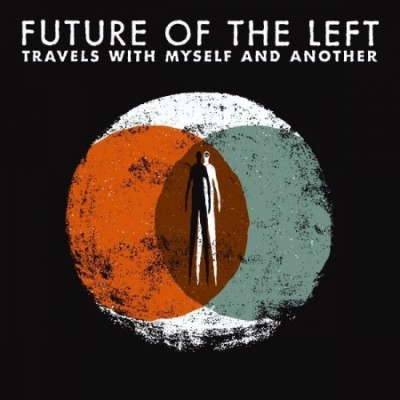futureof-the-left-travels-with-myself