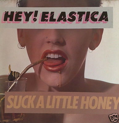 hey-elastica
