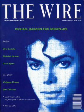 michael-jackson-on-the-wire