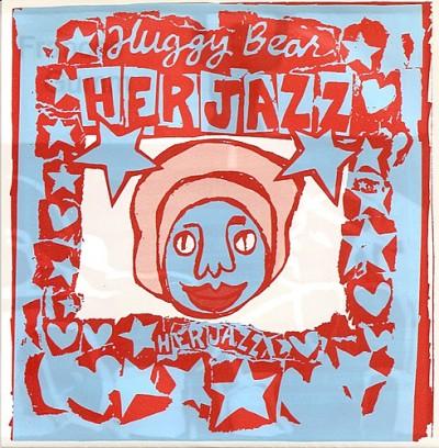 huggy-bear-herjazz