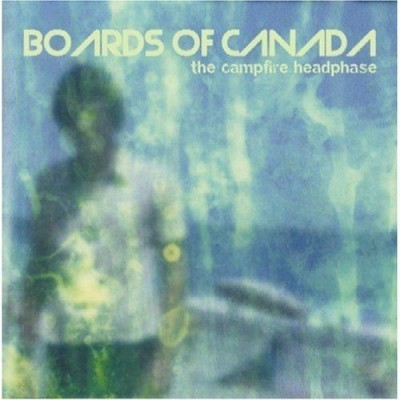 boards-of-canada-the-campfire-headphase