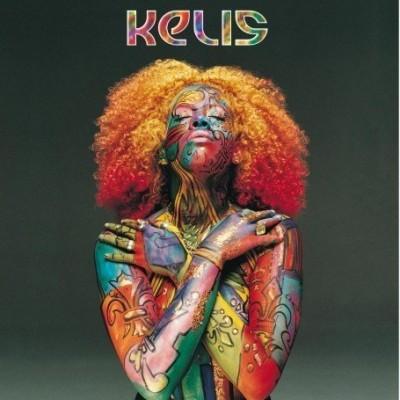 kelis-kaleidoscope