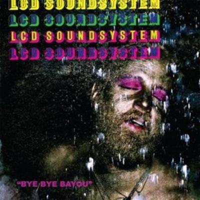 lcd-soundsystem