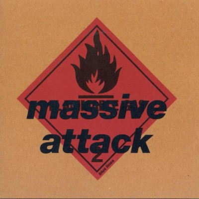 massive-attack-blue-lines