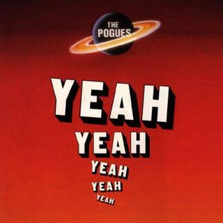 pogues-yeah-yeah-yeah-yeah-yeah