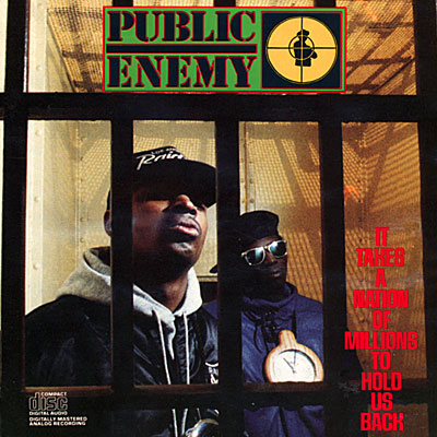 public-enemy-nation1