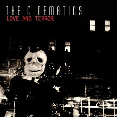 the-cinematics-love-and-terror-2009