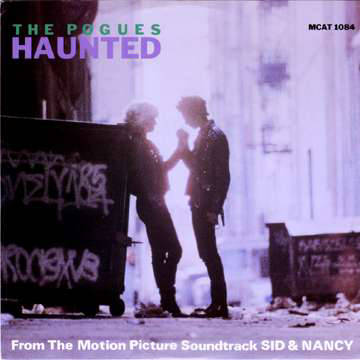 the-pogues-haunted