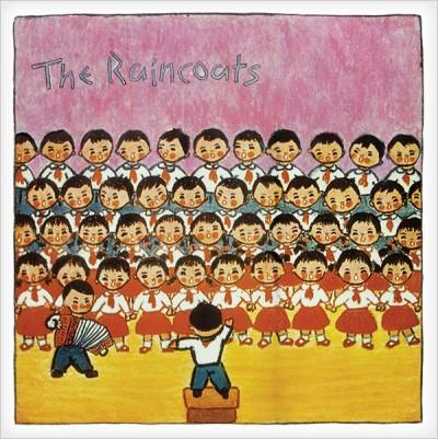 the-raincoats-cover-art