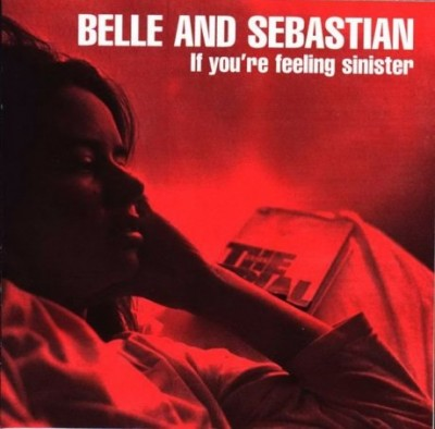 belle-and-sebastian-if-youre-feeling-sinister-album-cover