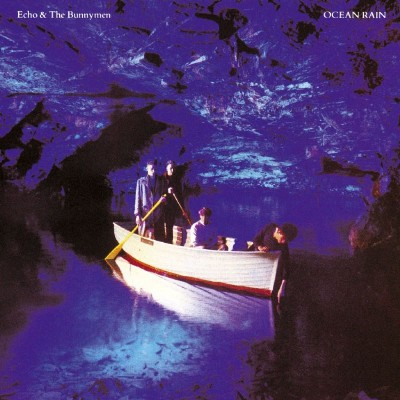 echo-and-the-bunnymen-ocean-rain