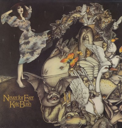 kate-bush-never-for-ever