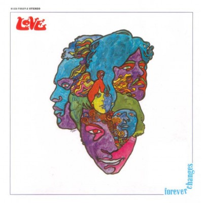 love-forever-changes
