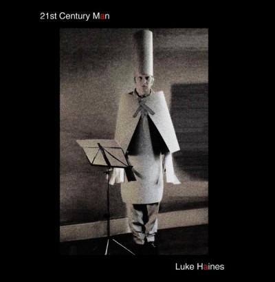 luke-haines-21st-century-man