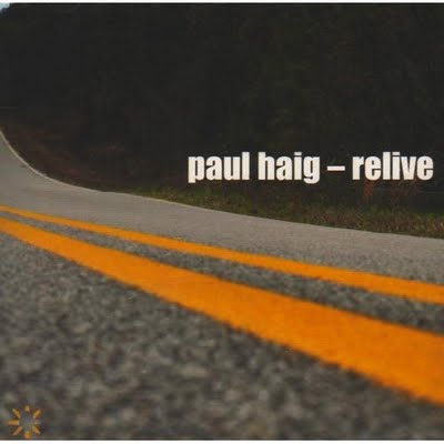 paul-haig-relive