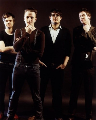the-futureheads