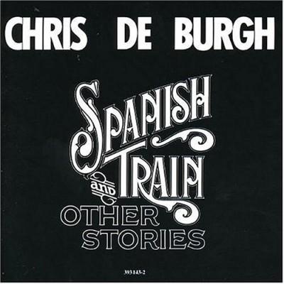 chris-de-burgh