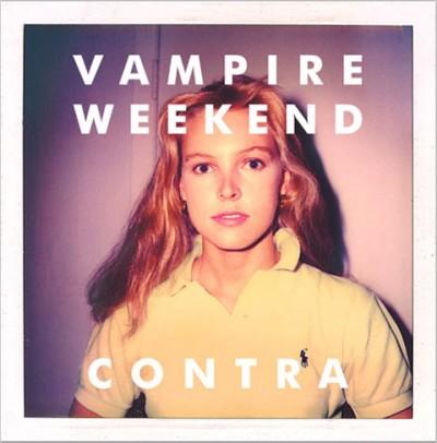 vampire-weekend-contra