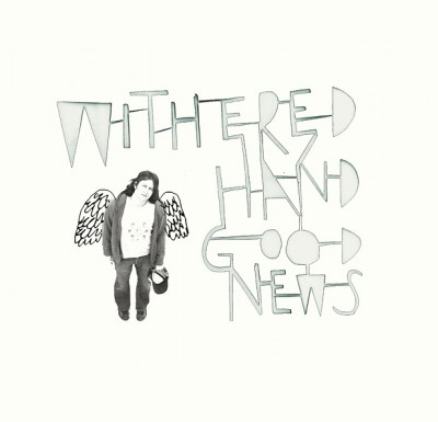 withered-hand