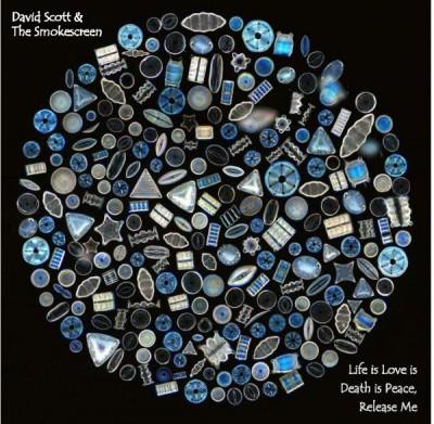 david-scott-album-cover