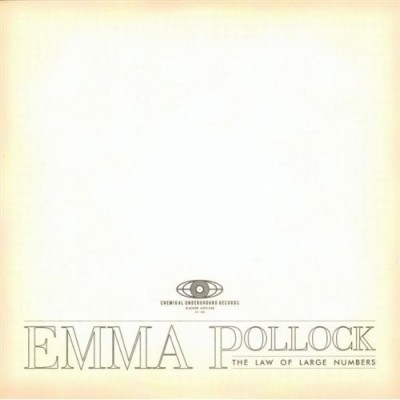 emma-pollock-the-law-of-large-numbers