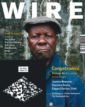 wire-cover-314