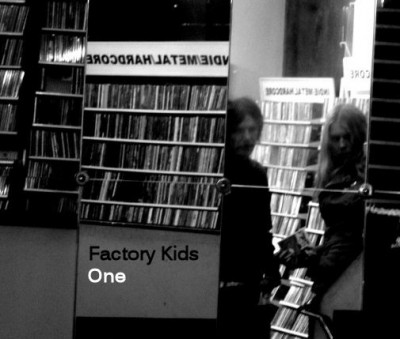 factory-kids-one