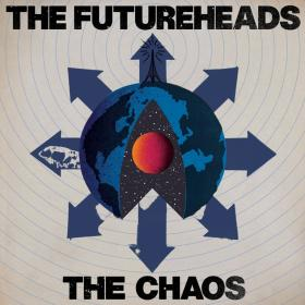 futureheads-the-chaos-cover