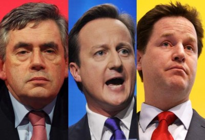 brown-cameron-clegg_250220s
