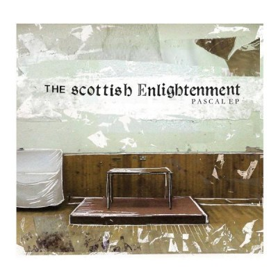 scottish-enlightenment