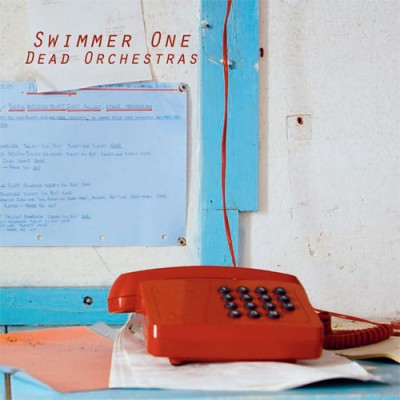 swimmer-one-dead-orchestras1