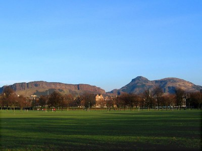 the-meadows-in-edinburgh