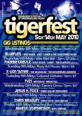 tigerfest-edinburgh-poster-2010