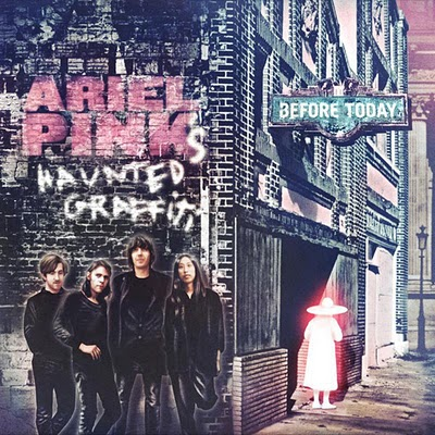ariel-pink-before-today-cover-art