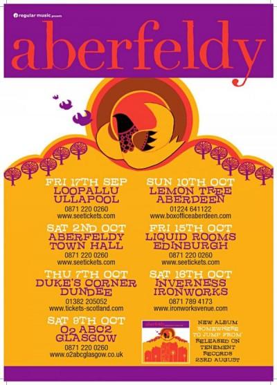 aberfeldy-tour-2010