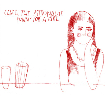 cancel-the-astronatuts