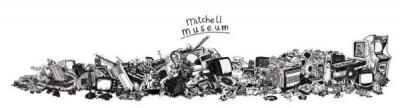 mitchell-museum-album