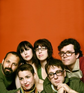 therentals1_2