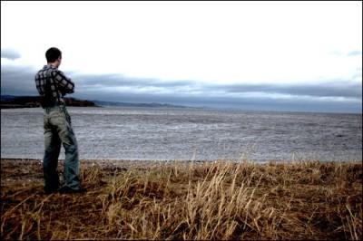 arran-arctic-large-seaside