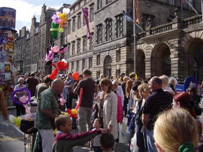 edinburgh-fringe-festival-3