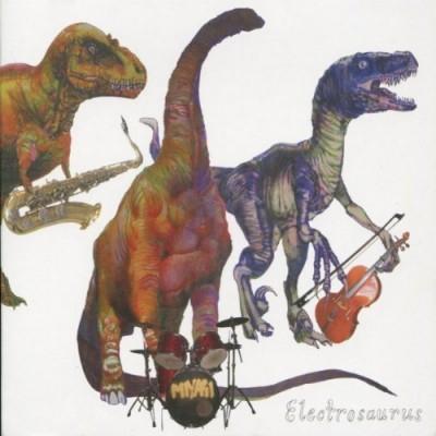 miyagi-electrosaurus