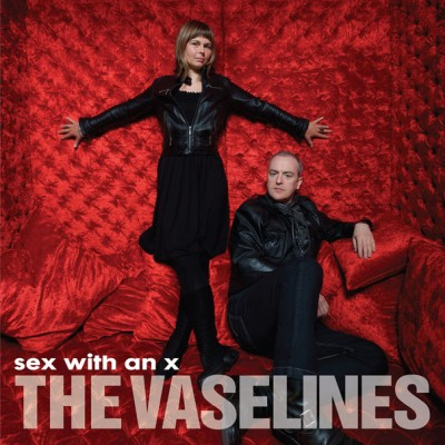 vaselines-sex-with-an-x1