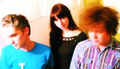 ringo-deathstarr-2010