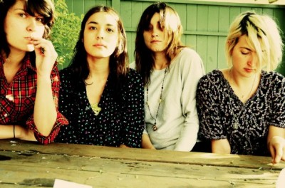 warpaint-press2010-608x4021