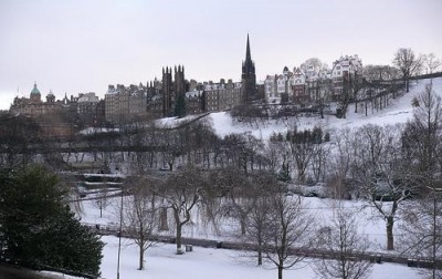 edinburgh-snow-wide