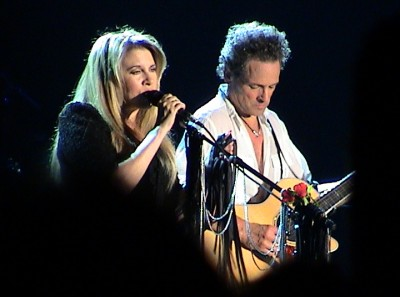 stevie-nicks-and-lindsey-buckingham