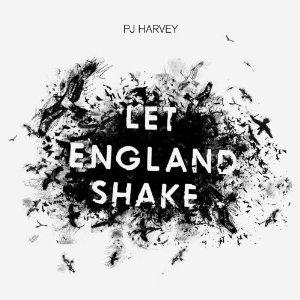 p-j-harvey-let-england-shake