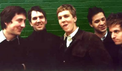 thewalkmen-band-2004